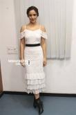 Neha Sharma at Solo Movie Press Meet (5)