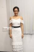Neha Sharma at Solo Movie Press Meet (6)
