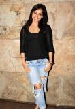 neha-sharma-at-youngistaan-movie-special-screeening-33859