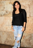 neha-sharma-at-youngistaan-movie-special-screeening-51846