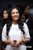 Neha Shetty at Mehaboba Pre Release Event (1)