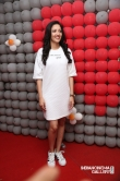 Neha Shetty at Mehaboba Pre Release Event (4)