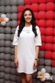 Neha Shetty at Mehaboba Pre Release Event (6)