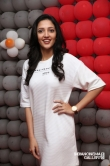 Neha Shetty at Mehaboba Pre Release Event (8)
