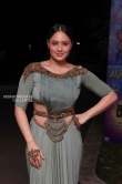 Nikesha Patel at Koothan Movie Audio Launch (4)