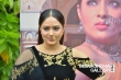 Nikesha Patel at Pandimuni Movie press meet (3)