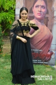 Nikesha Patel at Pandimuni Movie press meet (7)