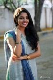 actress-nikhila-pavithran-stills-21476