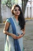 actress-nikhila-pavithran-stills-7919