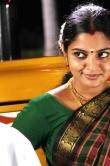 nikhila-pavithran-nikhila-vimal-in-panjumittai-movie-photos-12501