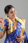 nikhila-pavithran-nikhila-vimal-in-panjumittai-movie-photos-2218