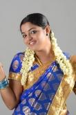 nikhila-pavithran-nikhila-vimal-in-panjumittai-movie-photos-37264