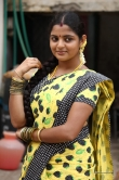 nikhila-pavithran-nikhila-vimal-in-panjumittai-movie-photos-42475