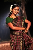 nikhila-pavithran-nikhila-vimal-in-panjumittai-movie-photos-59347