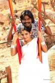 nikhila-pavithran-nikhila-vimal-in-panjumittai-movie-photos-62396