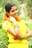Nikhila Pavithran at Panjumittai Movie Stills (15)