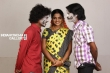 Nikhila Pavithran at Panjumittai Movie Stills (19)