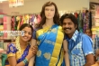 Nikhila Pavithran at Panjumittai Movie Stills (21)