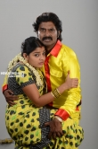 Nikhila Pavithran at Panjumittai Movie Stills (22)