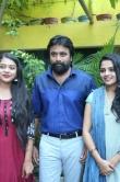 nikhila-pavithran-at-vetrivel-movie-team-interview-39998