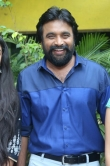 nikhila-pavithran-at-vetrivel-movie-team-interview-46941