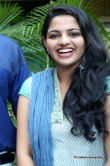 nikhila-pavithran-at-vetrivel-movie-team-interview-51294