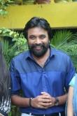nikhila-pavithran-at-vetrivel-movie-team-interview-67972