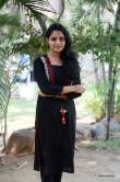 nikhila-pavithran-latest-stills-14154