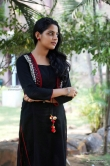 nikhila-pavithran-latest-stills-2430