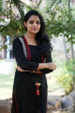 nikhila-pavithran-latest-stills-31224