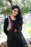 nikhila-pavithran-latest-stills-42589