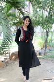 nikhila-pavithran-latest-stills-51376