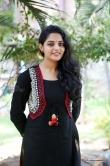 nikhila-pavithran-latest-stills-63616