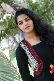 nikhila-pavithran-latest-stills-83799
