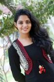 nikhila-pavithran-latest-stills-91218