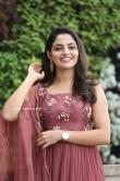 Nikhila Vimal Latest photos Dec 2019 (18)