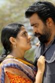 nikhila-vimal-stills-in-kidaari-movie-31621