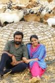 nikhila-vimal-stills-in-kidaari-movie-43165