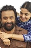 nikhila-vimal-stills-in-kidaari-movie-69721