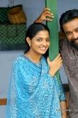 nikhila-vimal-stills-in-kidaari-movie-76864
