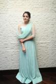 Nikhila Vimal at Donga Movie Pre Release Event (1)