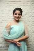 Nikhila Vimal at Donga Movie Pre Release Event (10)