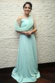 Nikhila Vimal at Donga Movie Pre Release Event (11)