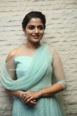 Nikhila Vimal at Donga Movie Pre Release Event (12)