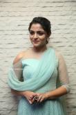 Nikhila Vimal at Donga Movie Pre Release Event (14)