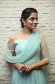 Nikhila Vimal at Donga Movie Pre Release Event (15)