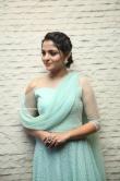Nikhila Vimal at Donga Movie Pre Release Event (3)