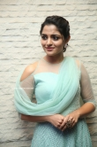 Nikhila Vimal at Donga Movie Pre Release Event (4)