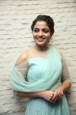 Nikhila Vimal at Donga Movie Pre Release Event (5)