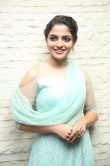Nikhila Vimal at Donga Movie Pre Release Event (6)
